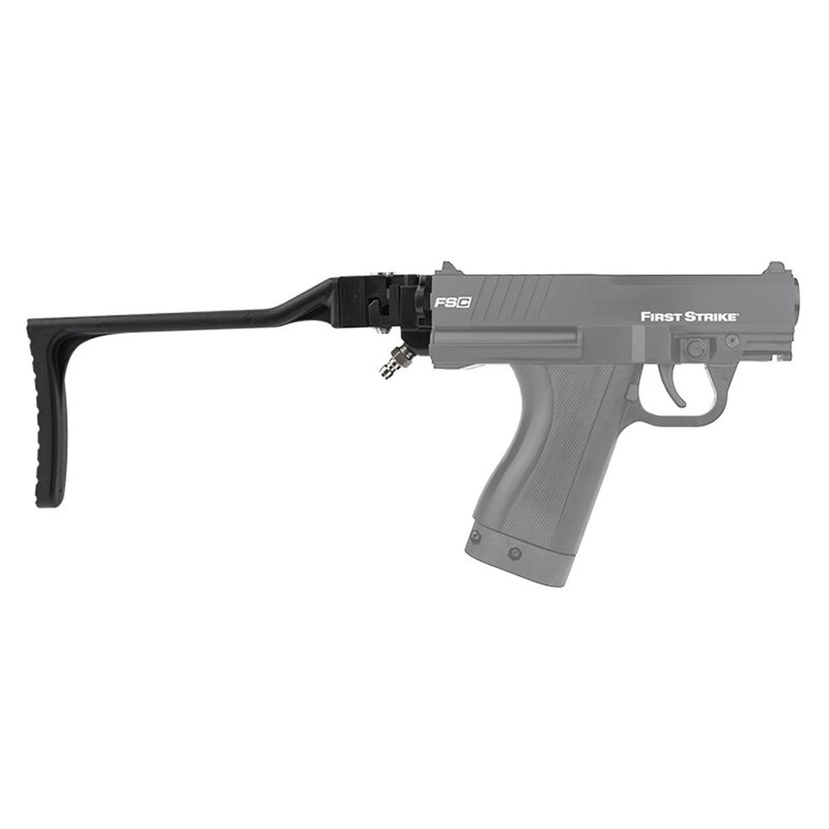 View larger image of First Strike FSC Pistol Remote Adaptor Stock