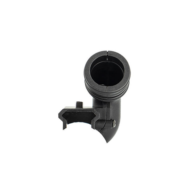 View larger image of Marker Accessory - GOTCHA Feed Elbow for Tubes