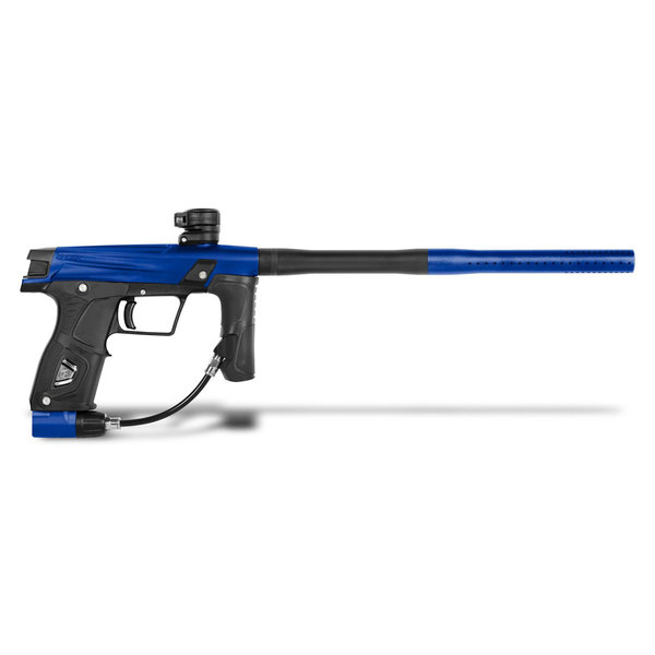 View larger image of Marker Accessory - Planet Eclipse GMEK Frame Kit