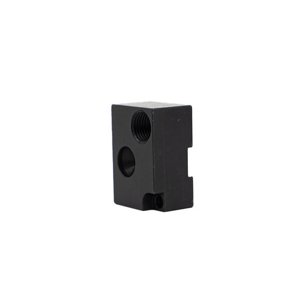 View larger image of Marker Accessory - Tiberius FS 8.1 Air Adapter