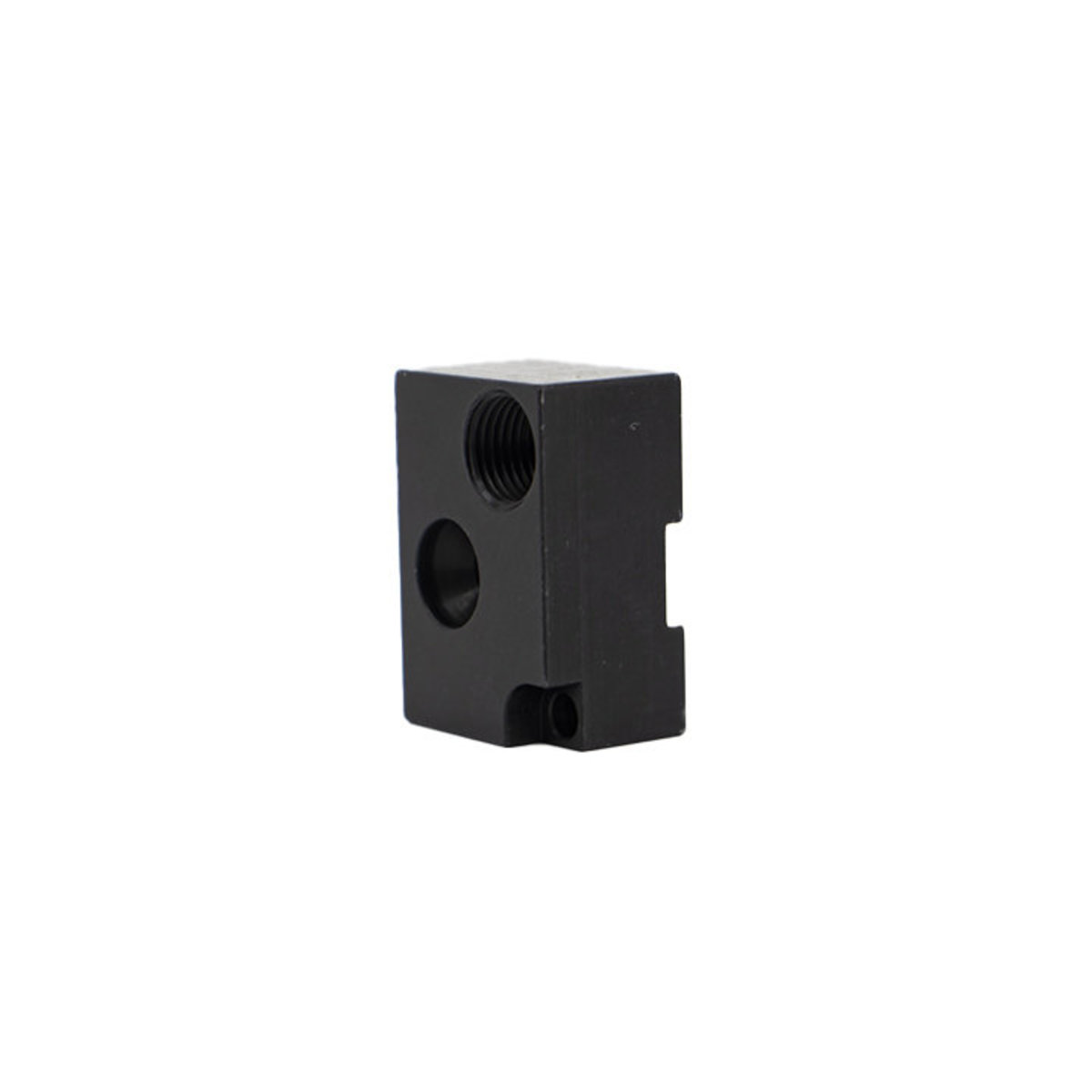 View larger image of Tiberius First Strike 8.1 Paintball Gun Air Adapter
