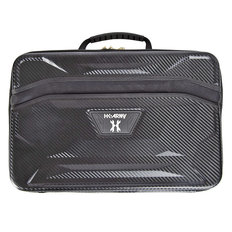 HK Army EXO XL Marker Case 2.0
