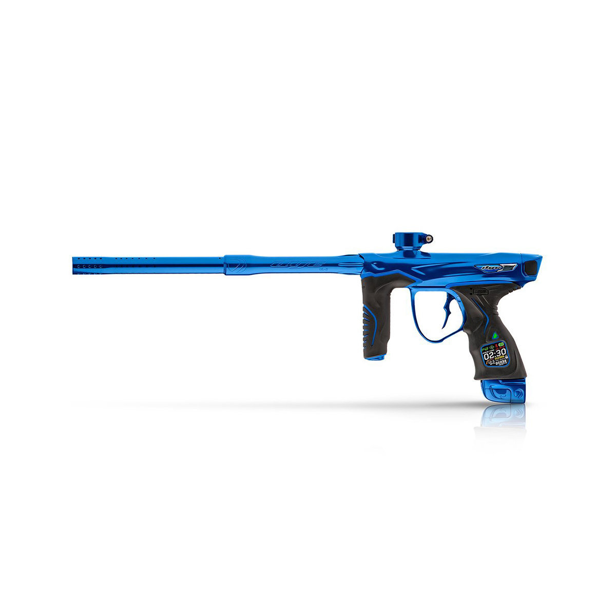 View larger image of Dye M3+ Paintball Gun
