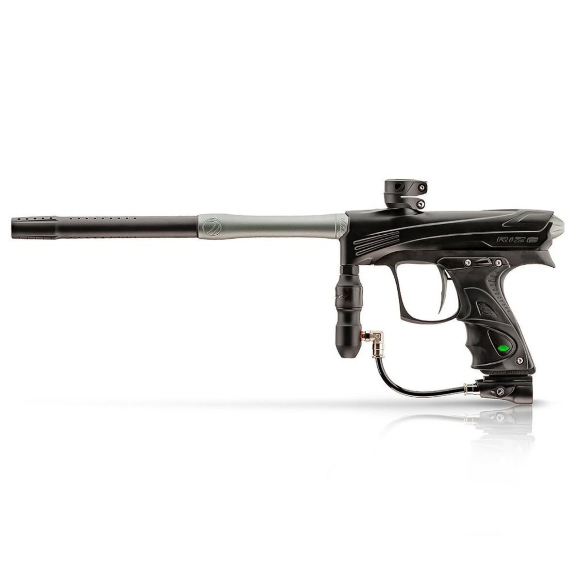 View larger image of Dye Rize CZR Paintball Gun