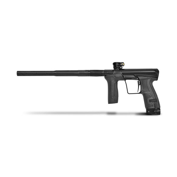 View larger image of Eclipse CS2 Pro Paintball Gun