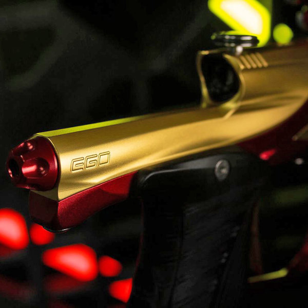 View larger image of Eclipse Ego LV1.6 Paintball Gun