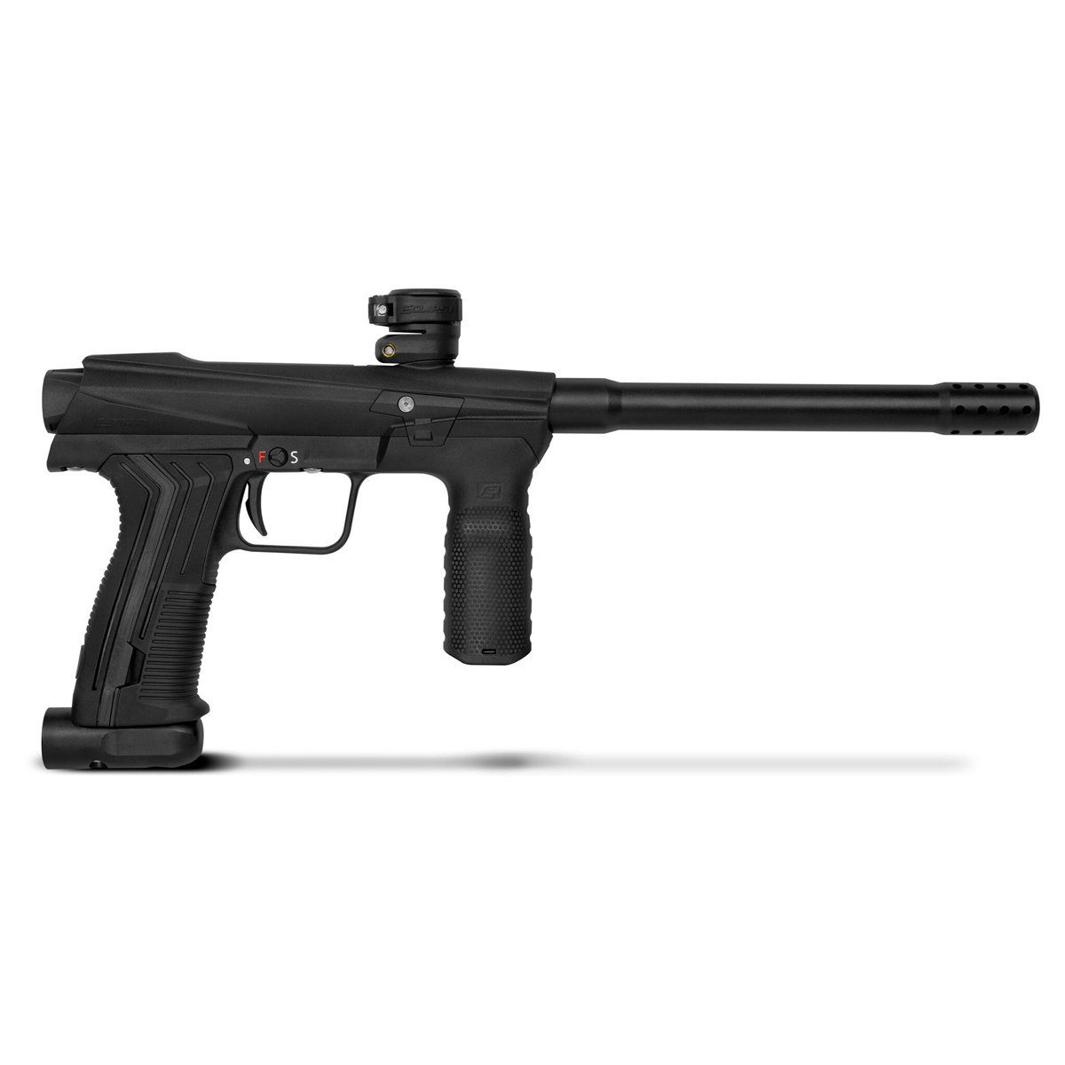 View larger image of Eclipse Etha EMEK 100 Paintball Gun