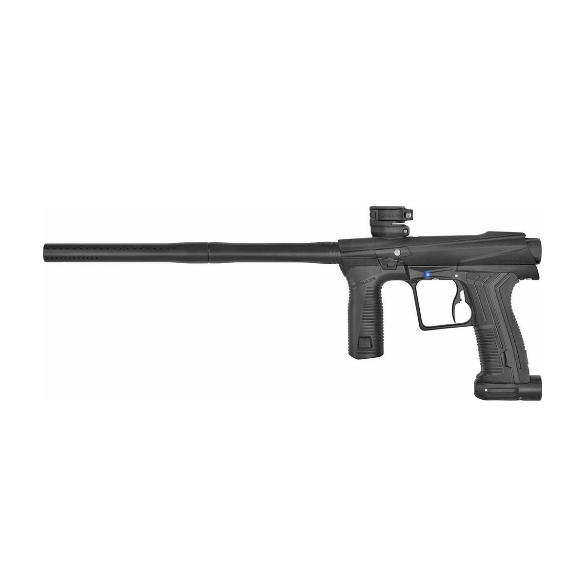 View larger image of Eclipse Etha2 .50 Caliber Paintball Gun