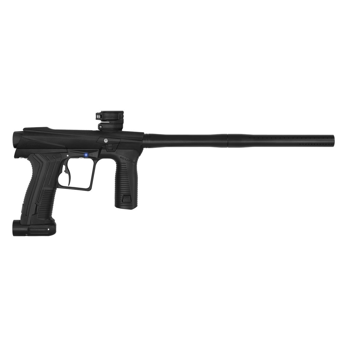 View larger image of Eclipse Etha2 PAL Paintball Gun