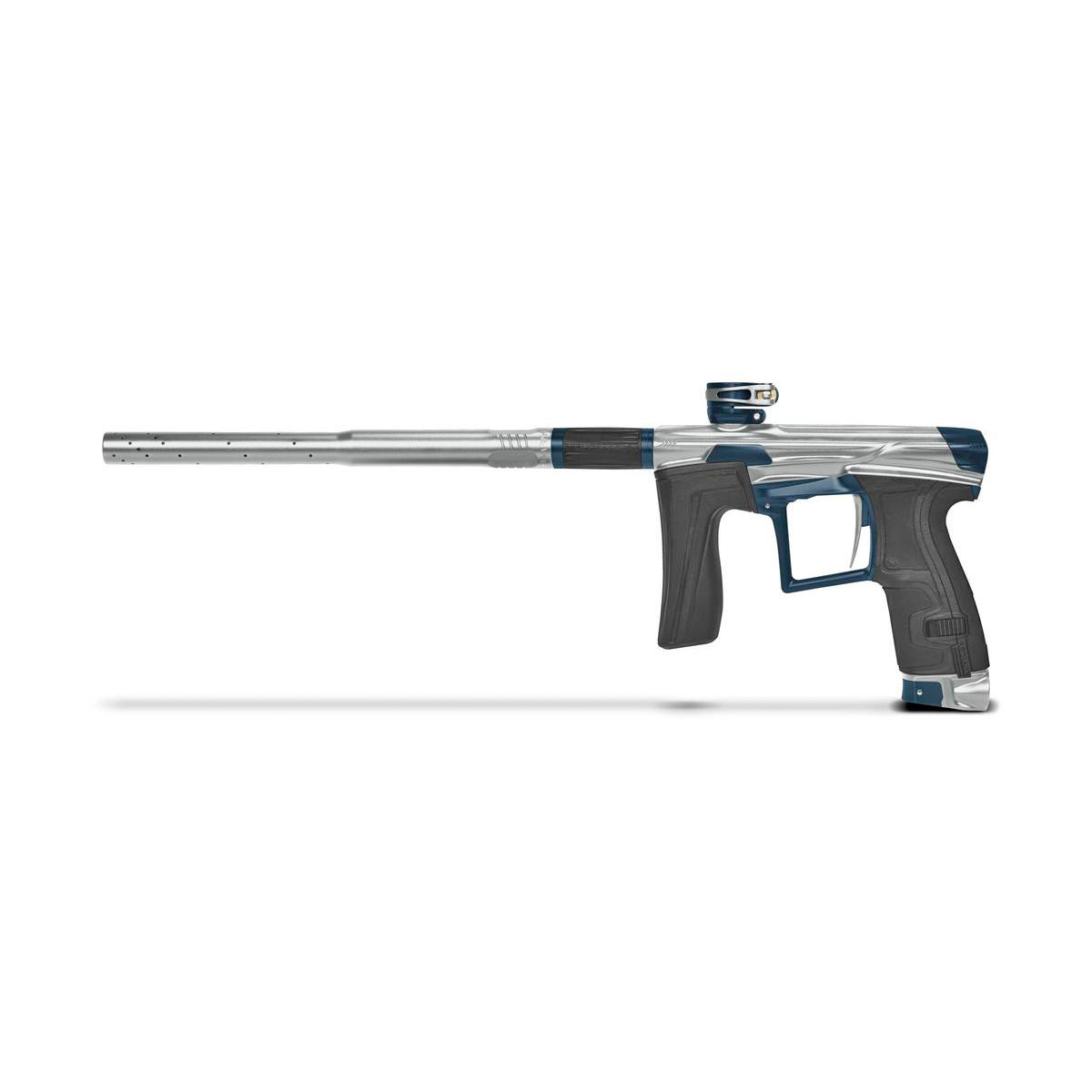 View larger image of Eclipse GEO 4 Paintball Gun