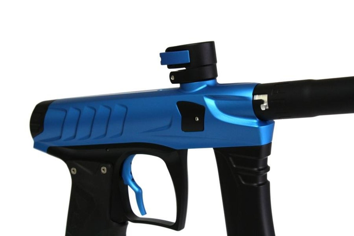 View larger image of Field One Force Paintball Gun