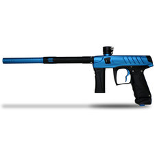 Field One Force Paintball Gun