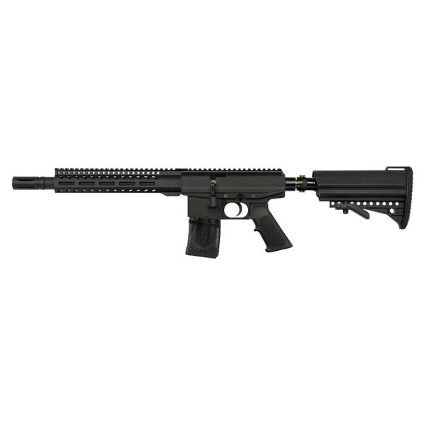 View larger image of First Strike T15 Scout Paintball Gun