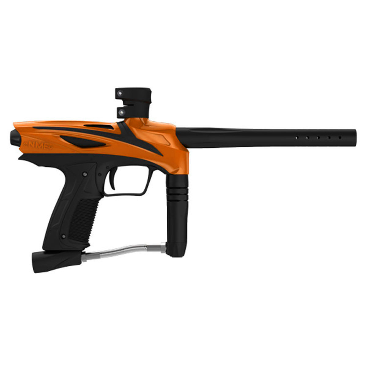 View larger image of GoG eNMEy .50 Caliber Paintball Gun