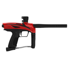 GoG eNMEy .50 Caliber Paintball Gun