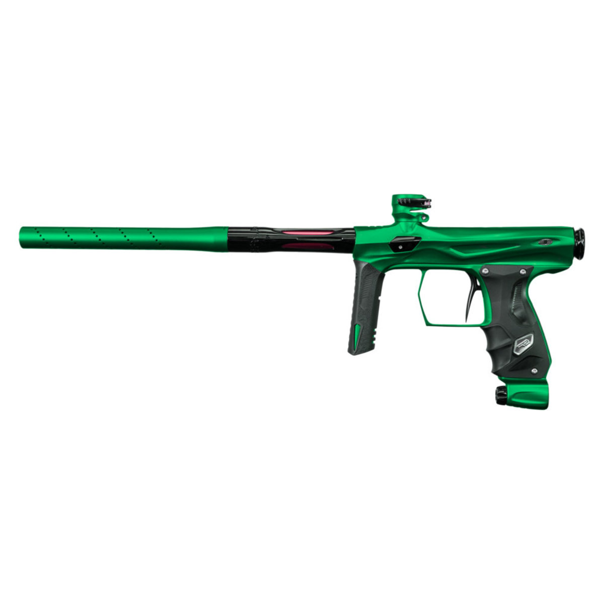 View larger image of Shocker AMP Paintball Gun