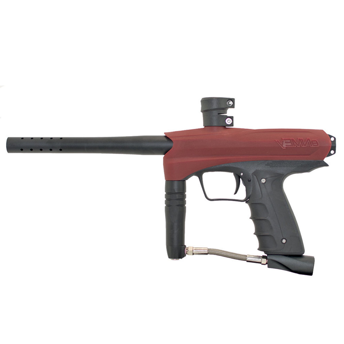 View larger image of GoG eNMEy Paintball Gun