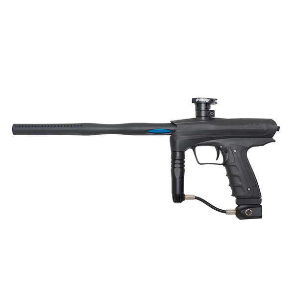 View larger image of GOG eNMEy Pro Paintball Gun