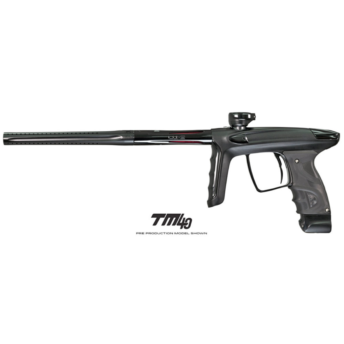 View larger image of LUXE TM40