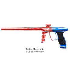 Luxe X Splash Paintball Gun