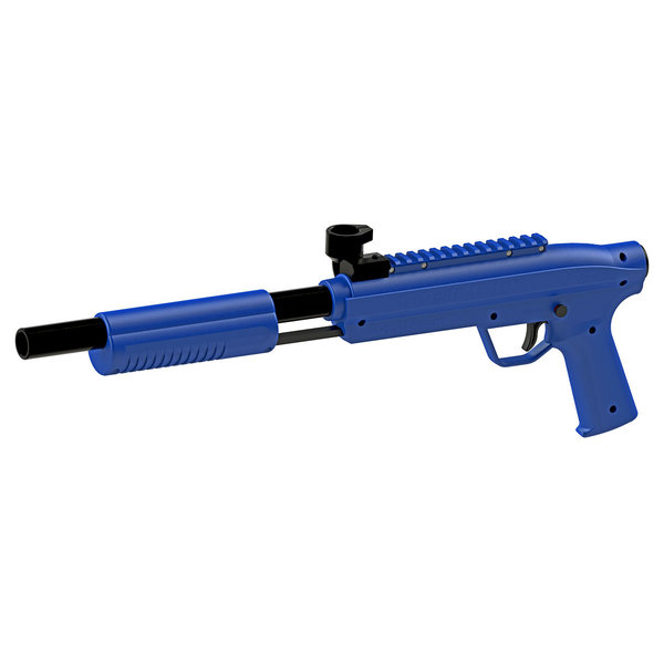 View larger image of GOTCHA Paintball Gun