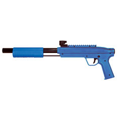 GOTCHA Paintball Gun
