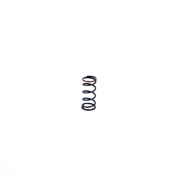 View larger image of Marker Parts - RM-1 Part# 127-R Detent Spring (New)
