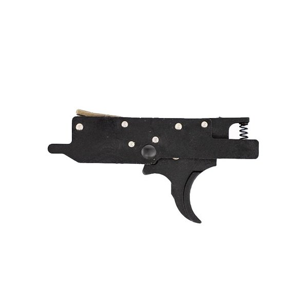 View larger image of SW-1 Part# 28-37 Trigger Assembly Gun Parts