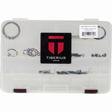Tiberius First Strike T15 Players Service Kit