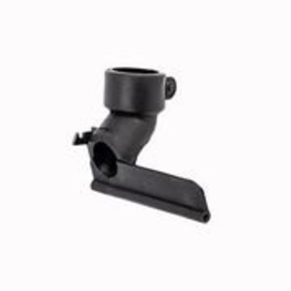 View larger image of Marker Parts - Tiberius FS T15 Hopper Adapter