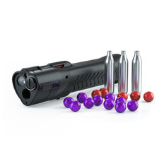PepperBall LifeLite Launcher Starter Kit