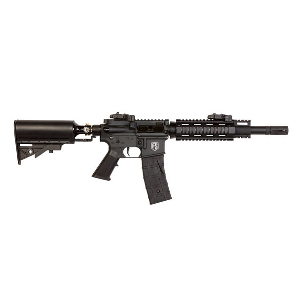 View larger image of First Strike T15 Semi Paintball Rifle