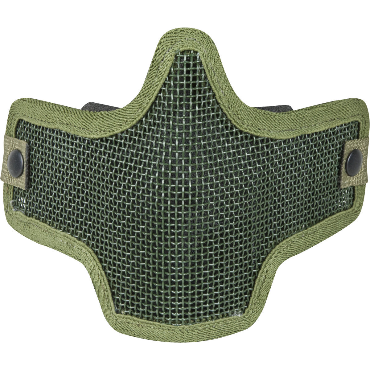View larger image of Valken Kilo Airsoft Mesh Mask