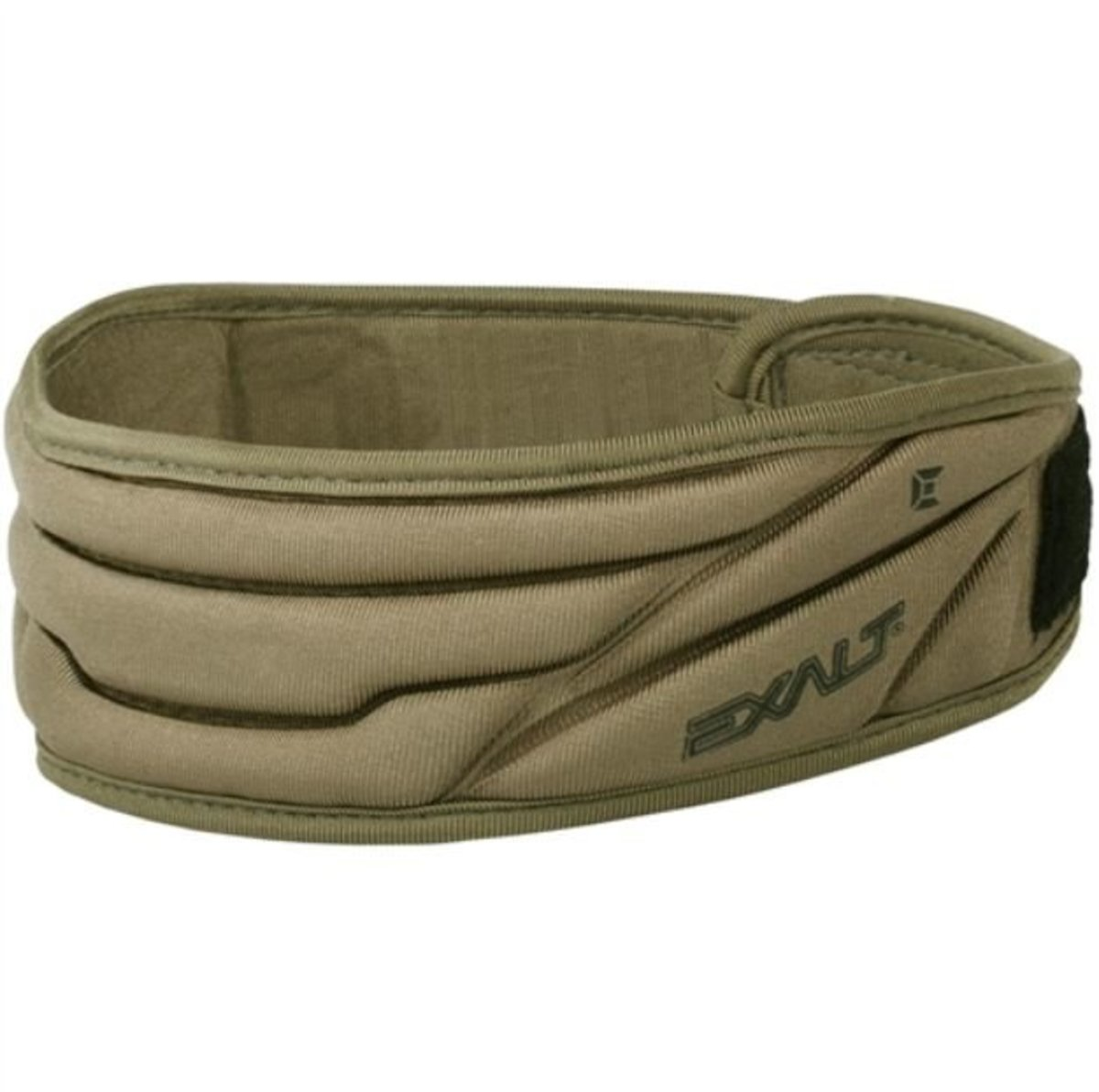 View larger image of Exalt Paintball Neck Protector