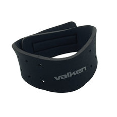 Valken Paintball Neck Protector