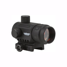 Valken RDA20 Mini Red Dot Sight