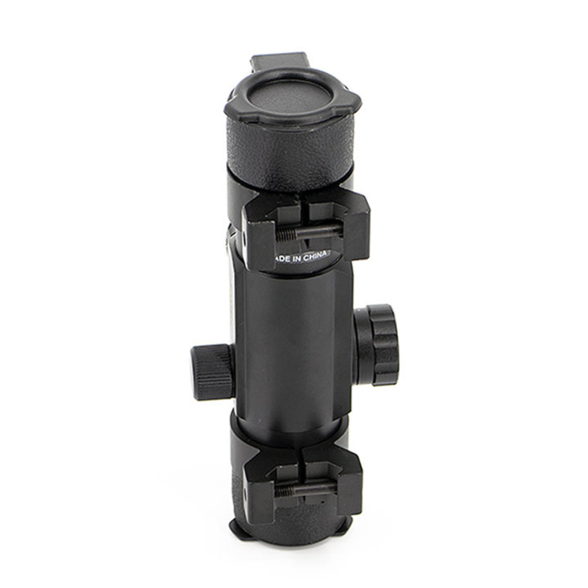 View larger image of Valken 1x30 Multi-Reticle Red Dot Sight