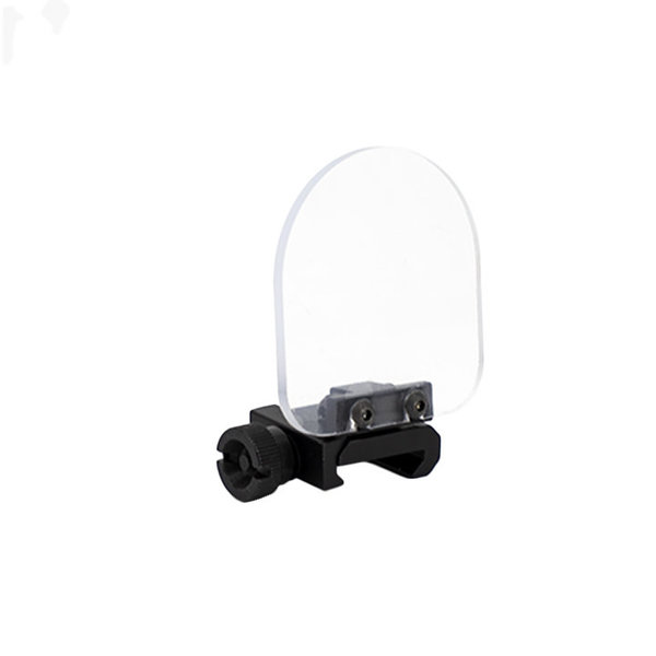View larger image of Valken Flip-up Lens Sight Protector