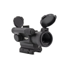 Valken 1x35 Tactical Red Dot Sight