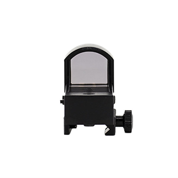 View larger image of Valken Kilo Mini Red Dot Sight