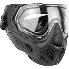 Valken Profit Snap Click Thermal Paintball Goggles