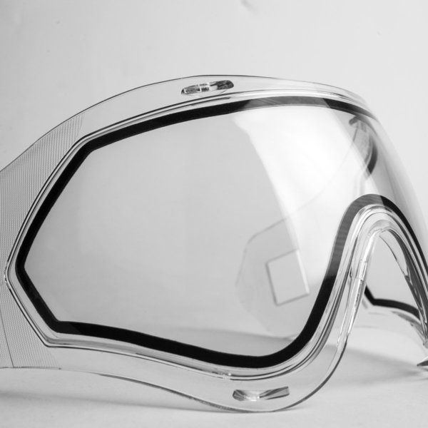 View larger image of Valken Profit Snap Click Thermal Goggles