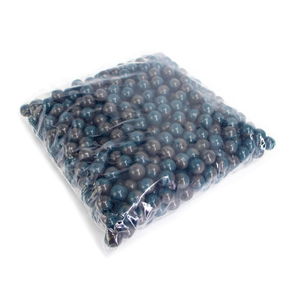 View larger image of Valken Tango .68 Caliber Paintballs - 500 Count