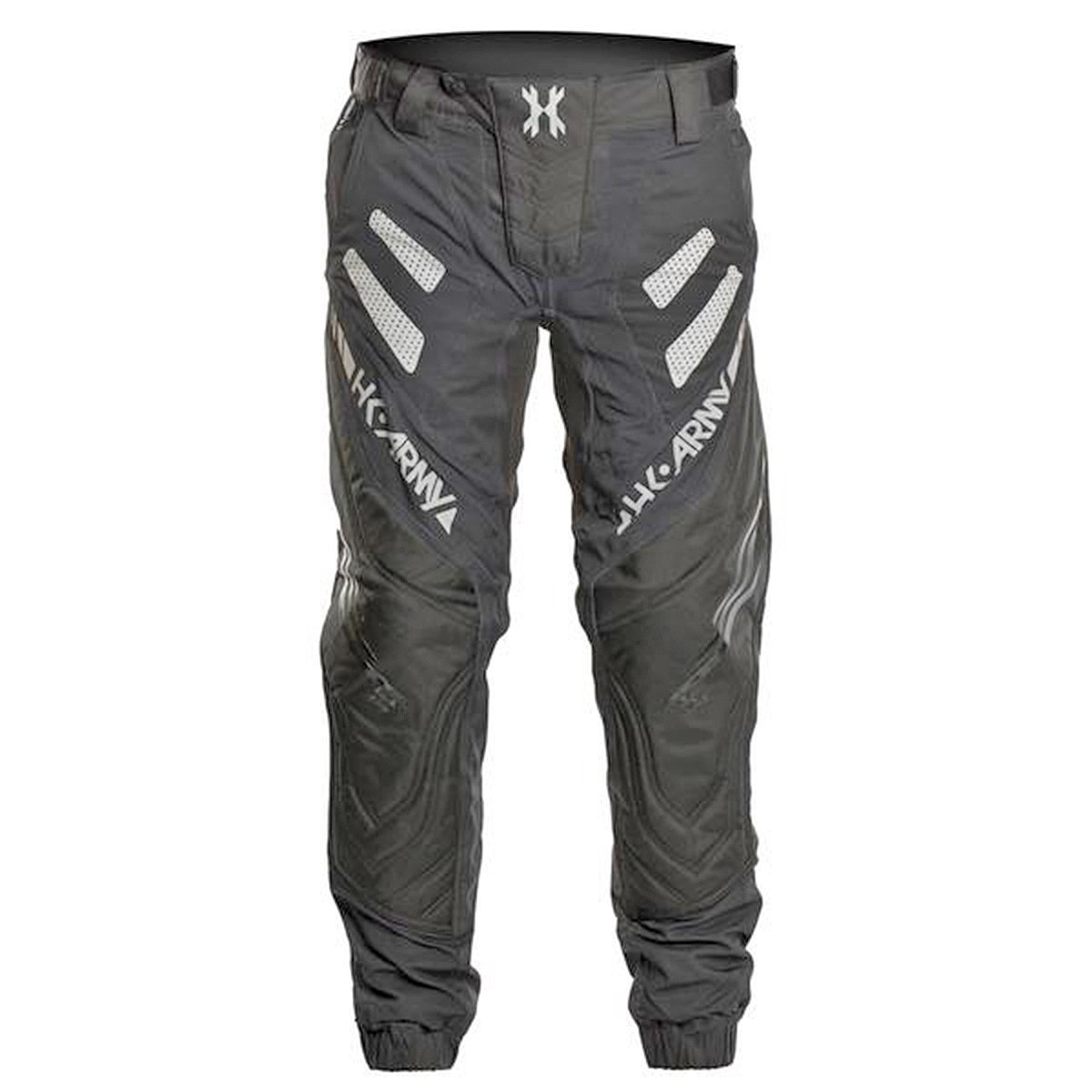 View larger image of HK Army Freeline V2 Jogger Fit Paintball Pants
