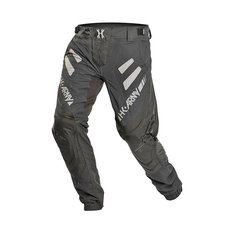 HK Army Freeline V2 Jogger Fit Paintball Pants