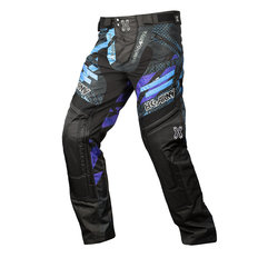 HK Army Hardline Pro Paintball Pants