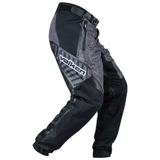 Phantom Agility Jogger Cut Pants