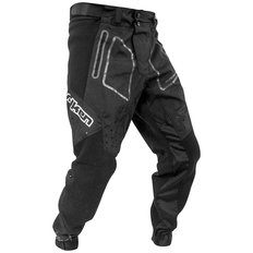 Valken Phantom Paintball Pants