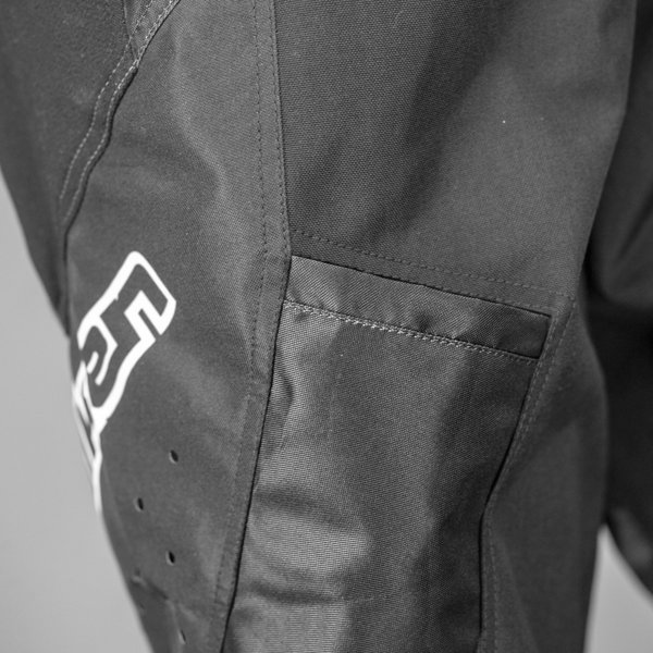 View larger image of Valken Phantom Paintball Pants