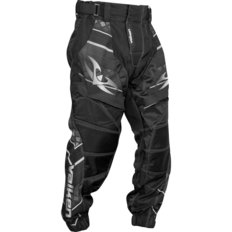Valken Attack Paintball Pants